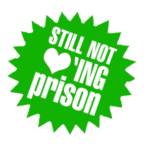 stillnotlovingprisonweb