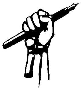 revolution__pen_hand2