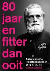 pinksterlanddagen-poster-20131-176x250
