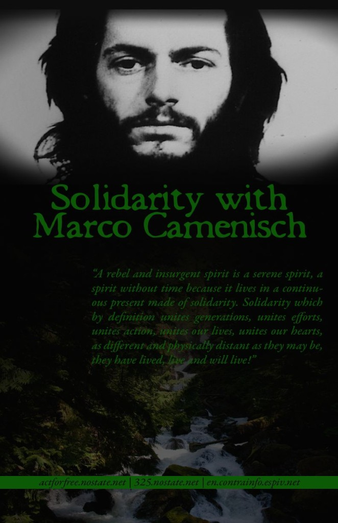 marco-poster-662x1024