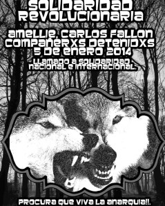 solidaridad-818x1024