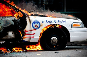 2010624-g20-riots-1a-300x198