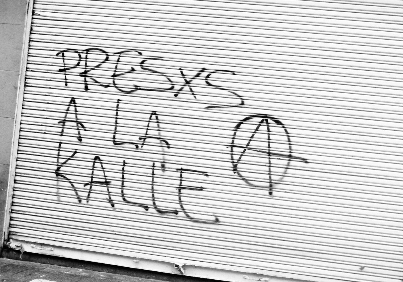 presxs-kalle