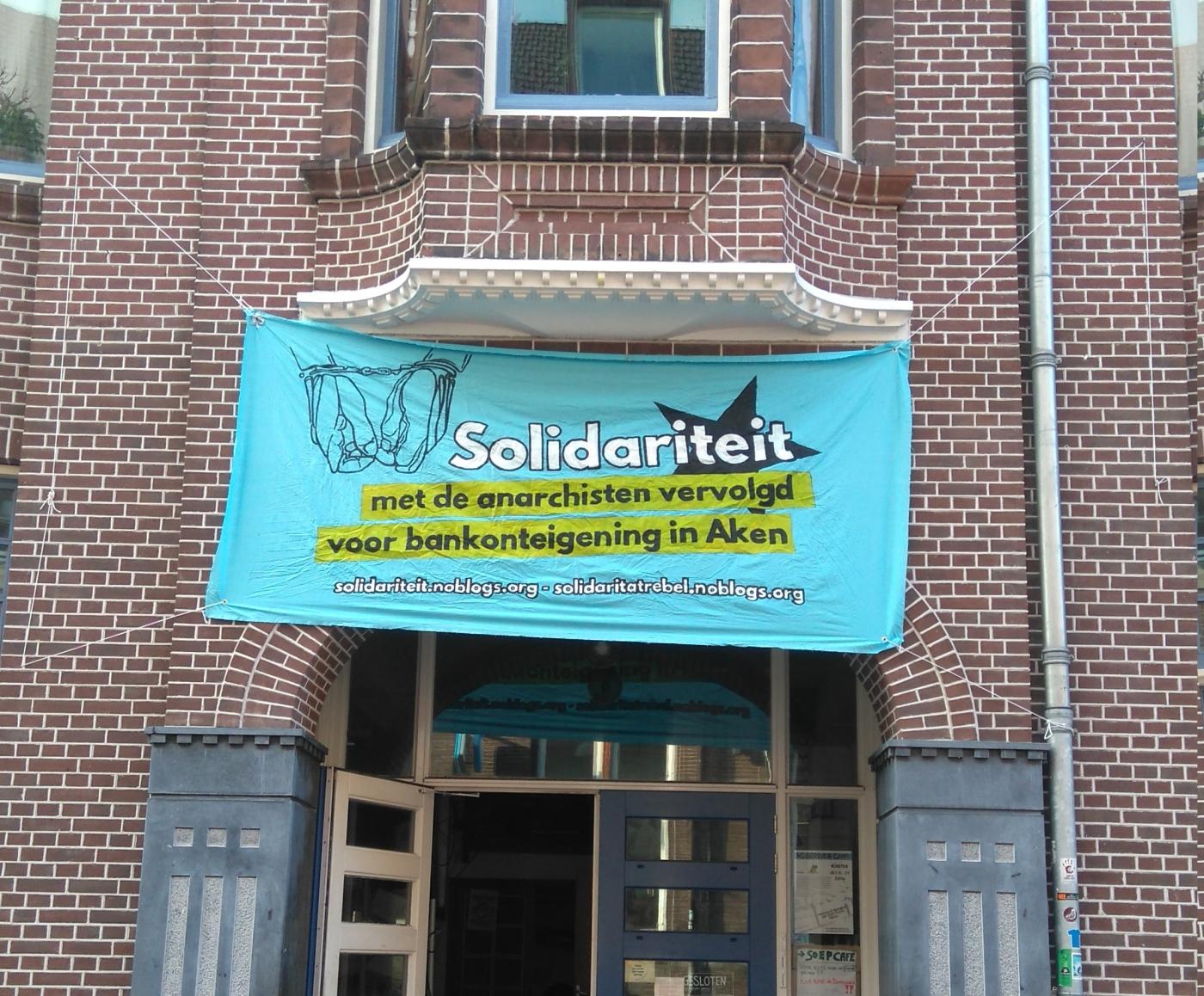 Solidariteit2