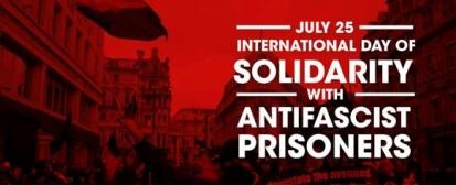 25-juli-solidariteit-antifascistische-gevangenen-2