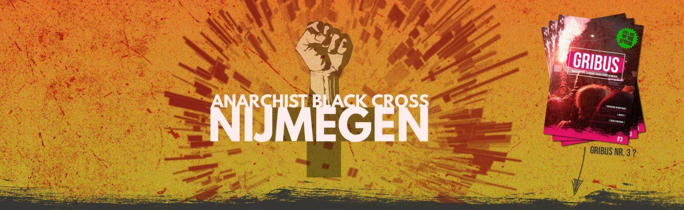 Anarchist Black Cross Nijmegen