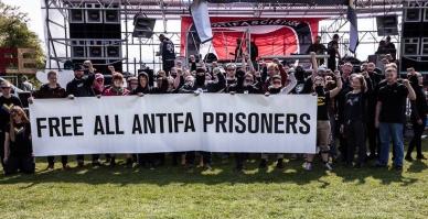 free-all-antifa-prisoners