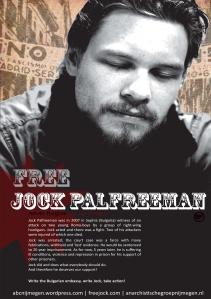 free-jock-palfreeman