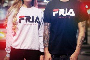 fria-kungsan-15-2