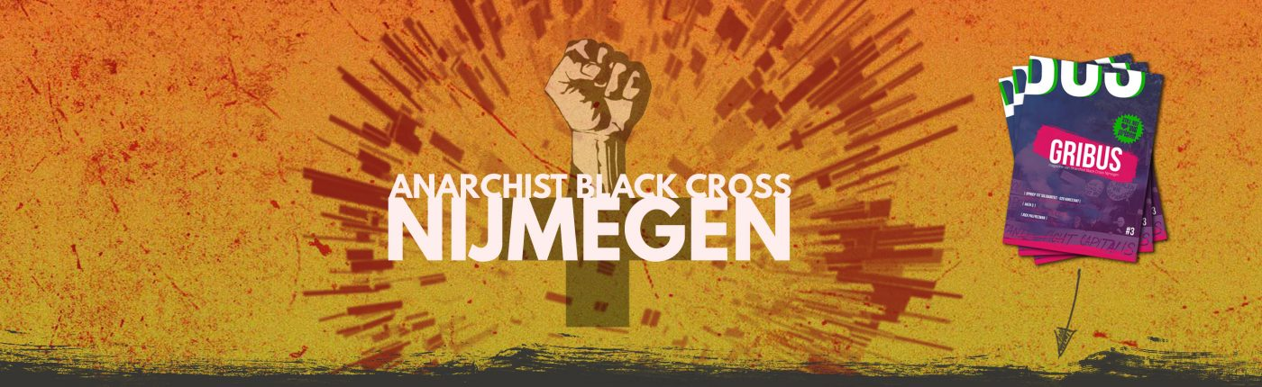 Anarchist Black Cross Nijmegen